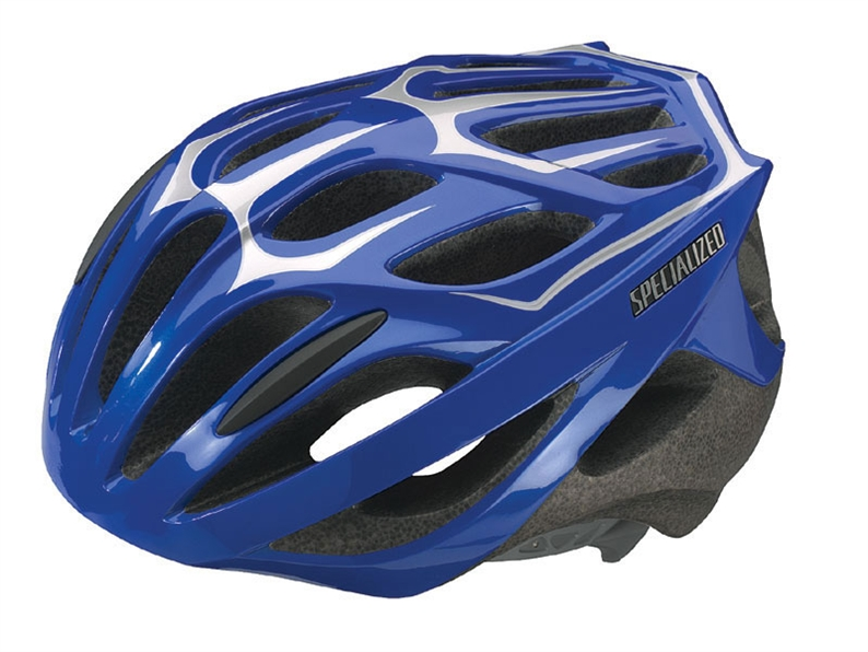 A great helmet for the rider looking for a balance of performance and value. Many features from our