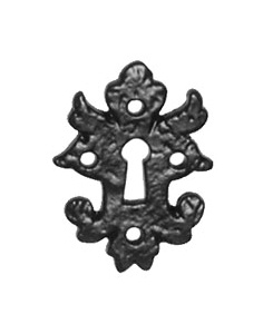 Antique Escutcheon 1064
