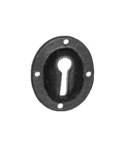 Antique Escutcheon 1494