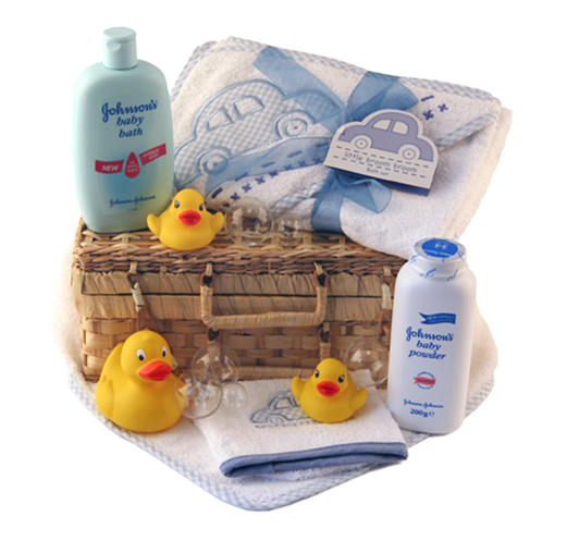 Baby Gift Kuwait :