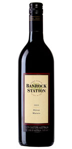 A highly popular red that's a typical Aussie Shiraz, at a tempting price. Sales of this Australi
