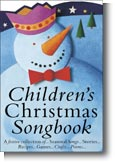 A superb new book, packed with festive carols, sea