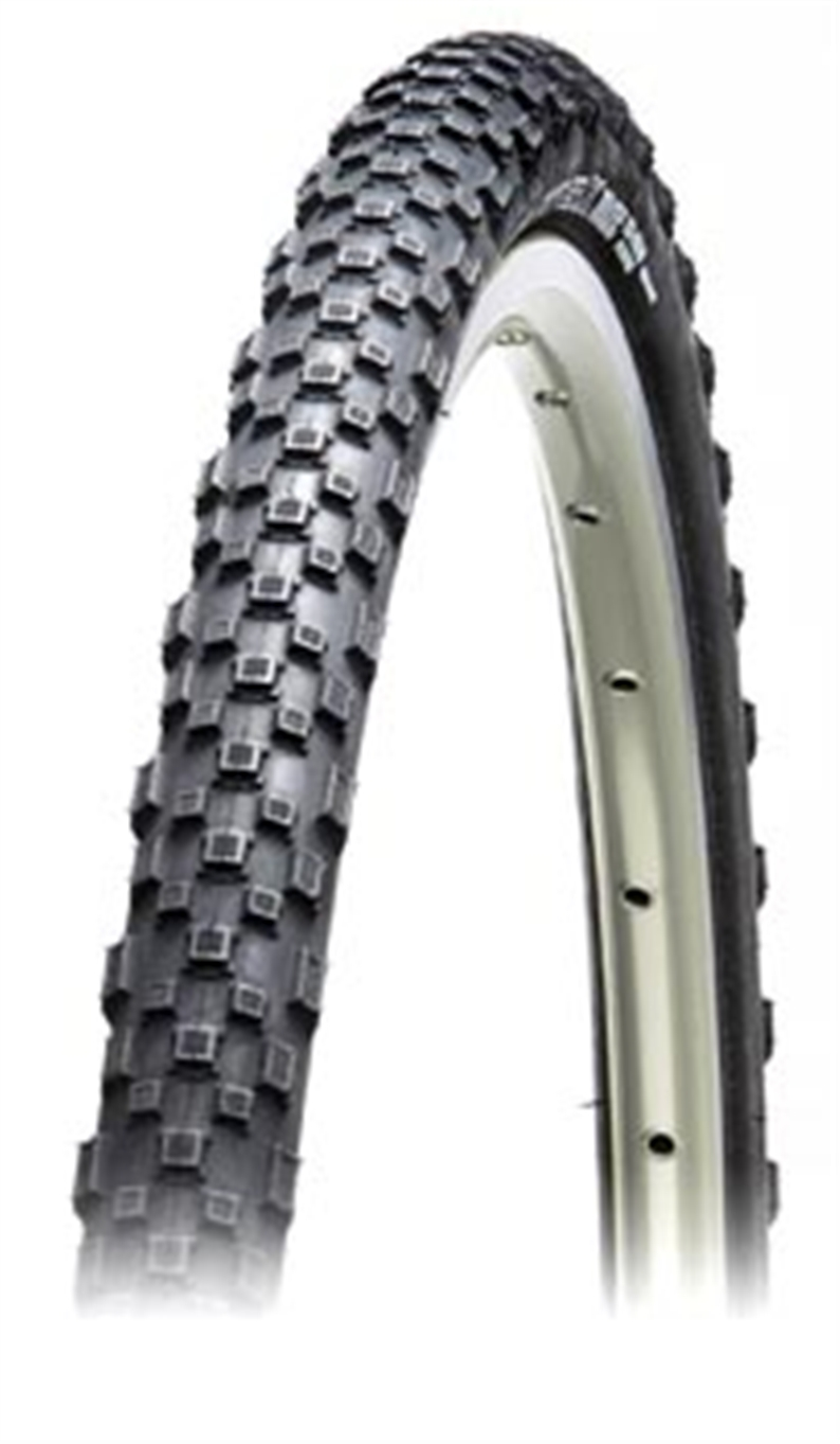 CYCLO-CROSS IS BACK AND PANARACER HAVE DEVELOPED THE CINDERCROSS TO MAKE SURE IT STAYS THAT WAY