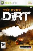 Colin McRae: DiRT is set to be the most diverse and exhilarating off-road racing experience ever wit