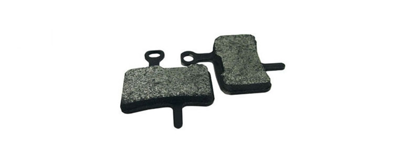 Diatech Anchor HPC Disc Brake Pads