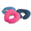 The doomoo Softy is a revolutionary and multifunctional cushion for parents and babies. Soft, squish