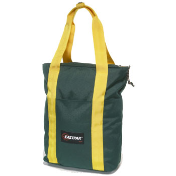 This Bag/Backpack measures 0 by 0mm. One of a range of Bags and Backpacks available at