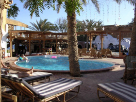 Unbranded Family diving holiday in the Red Sea