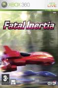 Set in the 23rd Century Fatal Inertia mixes street racing demolition derbies and rallying with a fut
