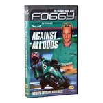 Against All Odds takes you closer to the world of superbike racing than ever before and includes