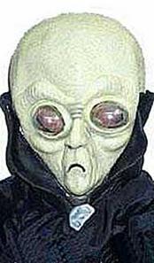 Ben 10 Upgrade Toy goo aliens