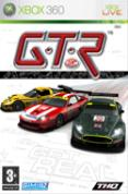 GTR features all the cars drivers and tracks from two full FIA GT Championships and challenges casua