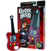 A playable pocket sized game based on the monster phenomenon Guitar Hero! The ideal miniature versio
