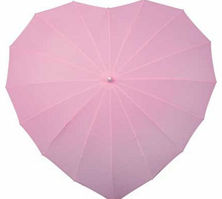 Everybody loves somebody. so why not let them know by giving them one of our very special fashion umbrellas - the Heart Umbrella. Perfect for Valentines. an anniversary or a birthday gift. It not only looks the business. its windproof too! Very stron