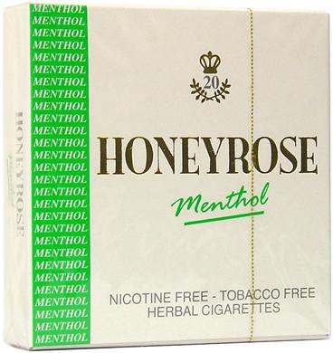 Parliament cigarette coupons online
