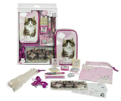 Nintendo DS/DS Lite/DSi/DSi XL/3DSOfficial licensed merchandise featuring a wealth accessories based on your favourite Keith Kimberlin artwork. This great value pack includes everything you need to accessorize your 3DS D... (Barcode EAN=8436024004380