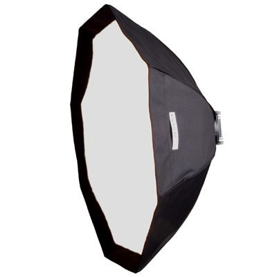 Interfit 120cm x 120cm Softbox (500/1000)