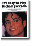 A superb collection of ten Michael Jackson hits, a