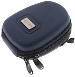 # Kenro Digital Camera Case ~ Ref CAM103
