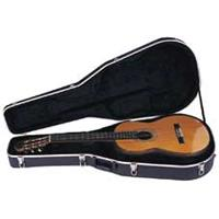 Kinsman ABS Guitar Cases offer great protection for your Guitar