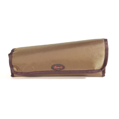 Unbranded Kowa carry case 501/502