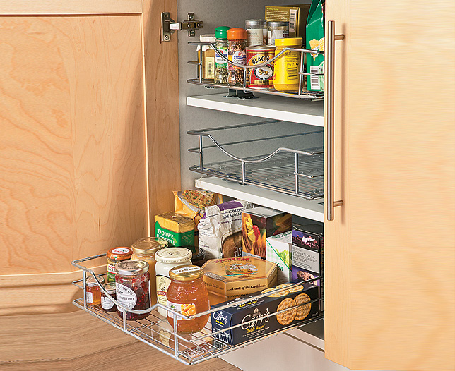 Larder Drawer 21 Inch 3 Review Compare Prices Buy Online
