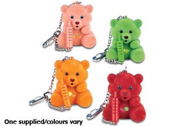 love 2 love bears love2love bears love to be loved