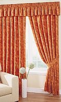 Ra Curtains And Blinds Reviews