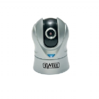 WC040 Miscosaver Motion Tracking Webcam