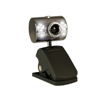 WC004 MiscoSaver Nightvision Chatcam