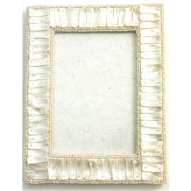 Unbranded Mother of Pearl Photo Frames