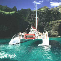 Considered by many to be the premier snorkeling location in Hawaii, this comprehensive tour will fil