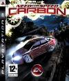 What starts in the city is settled in the canyons as Need for Speed Carbon immerses you into the wor