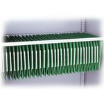 BISLEY HEAVY DUTY STORAGE CABINETS - Your supplies
