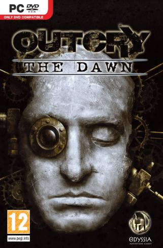 Outcry The Dawn PC