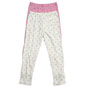* A pack of 2 joggers to keep your little one warm