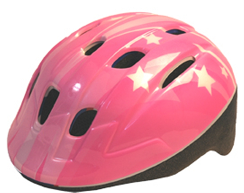 DESIGNED WITH AN INTEGRAL SUN VISOR, BUG CATCHING MESH AND A DEEP REAR EDGE FOR EXTRA PROTECTION TO