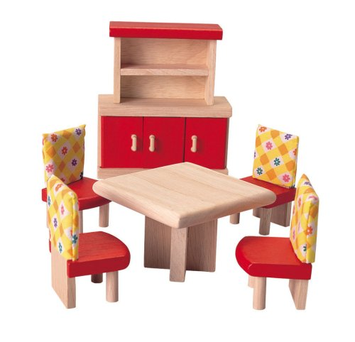 FREE HOME PLANS DOLLS HOUSE FURNITURE PLANS