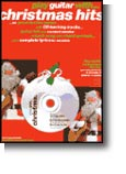 Six great festive songs with CD backing tracks.Gui