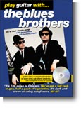 Play along with the one and only Jake and Elwood B