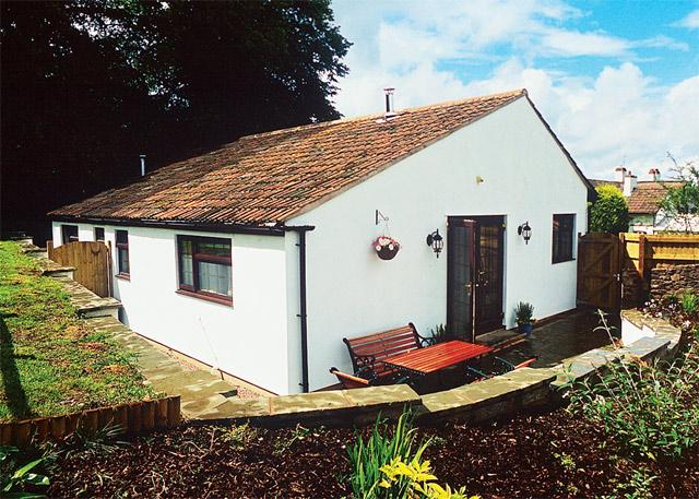 Quantock View Review Compare Prices Buy Online