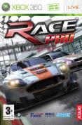 Race Pro recreates a breathtaking reality giving gamers the ultimate racing simulation experience so