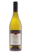NEW! Refreshing, fruity and dry Pino Grigio from this multi-award winning boutique Australian wine p
