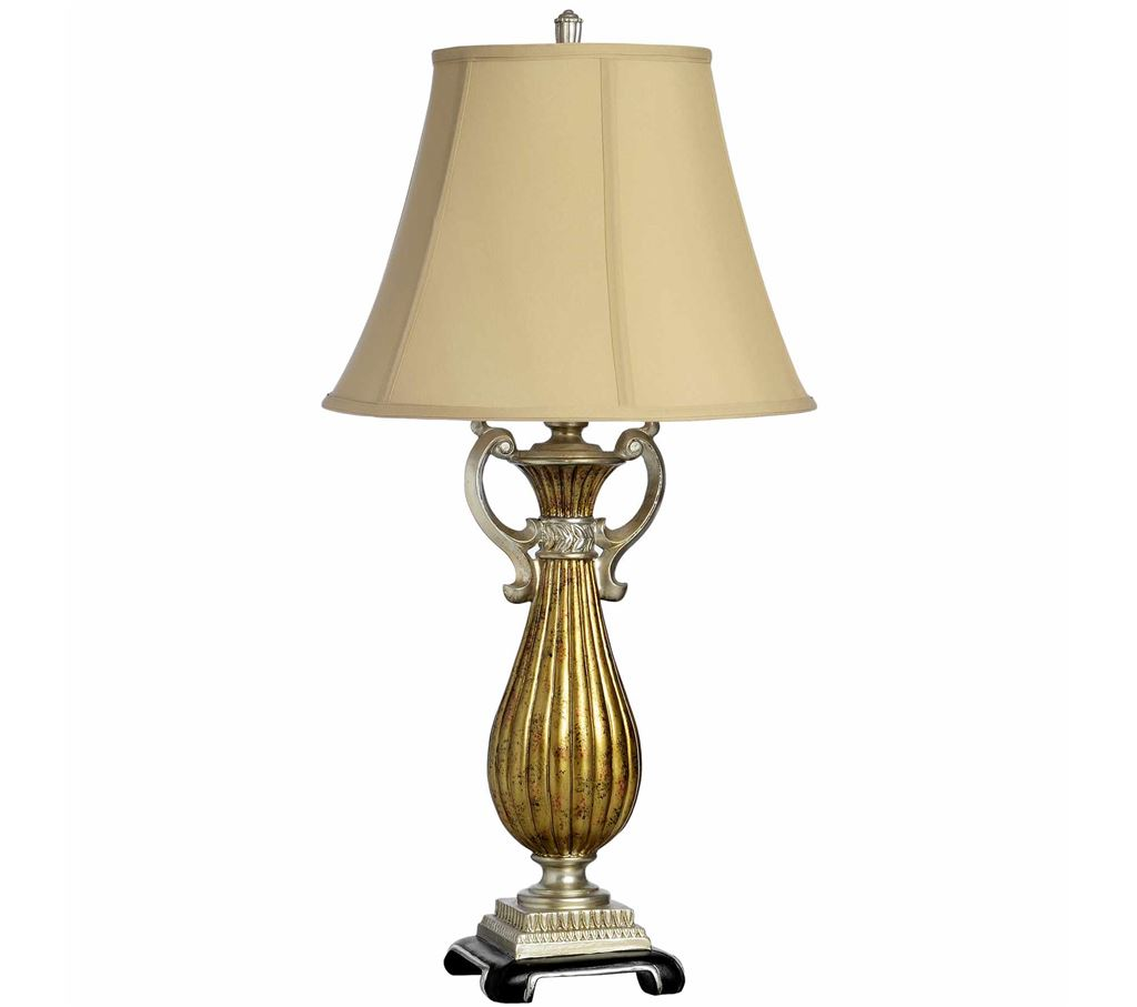 Remes Table Lamp