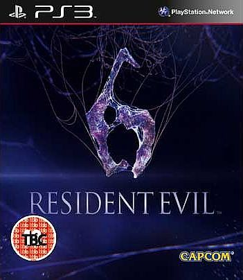 It has been 10 years since the Raccoon City incident and the President of the United States has decided to reveal the truth behind what took place. Suitable for the PS3. This game is classified as certificate 18. It contains content unsuitable for pe