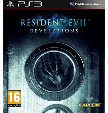 This item is FREE delivery. Complete with high quality HD visuals. enhanced lighting effects and an immersive sound experience. the fear that was originally brought to players in Resident Evil Revelations on the Nintendo 3DS system returns redefined