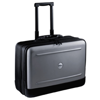 The Rolling Carry Case from Dell