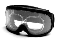 RRP: £10 – Fits all Bolle Goggles and will take your prescription. Just £7 with all Bolle Goggles
