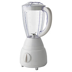 Sainsbury Basics Blender