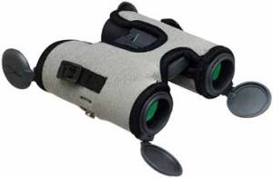 The Silva Eterna Compact 10x 25 Binoculars are des
